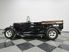 1929 Ford Model A for sale 100988464